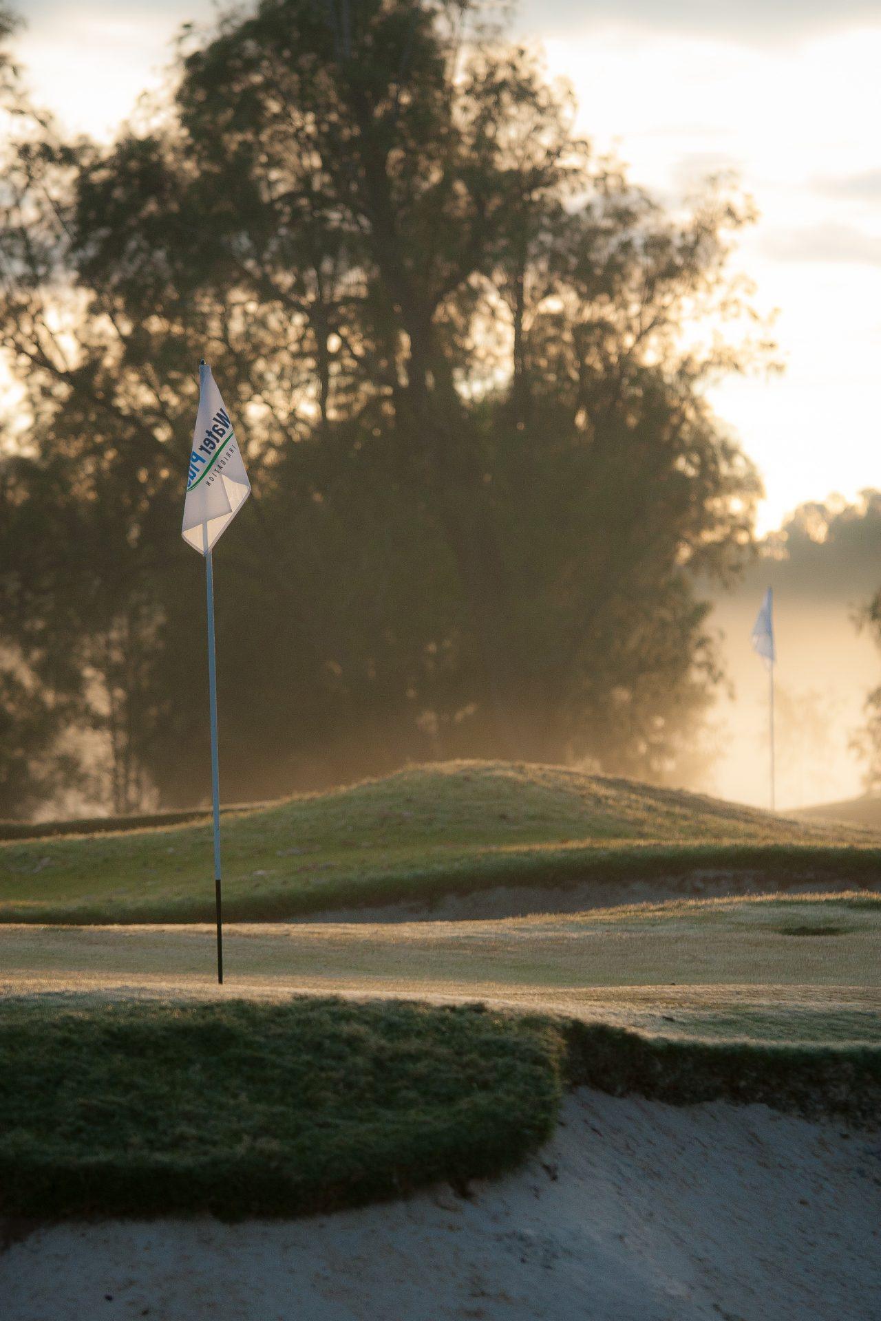 Us mens amateur golf